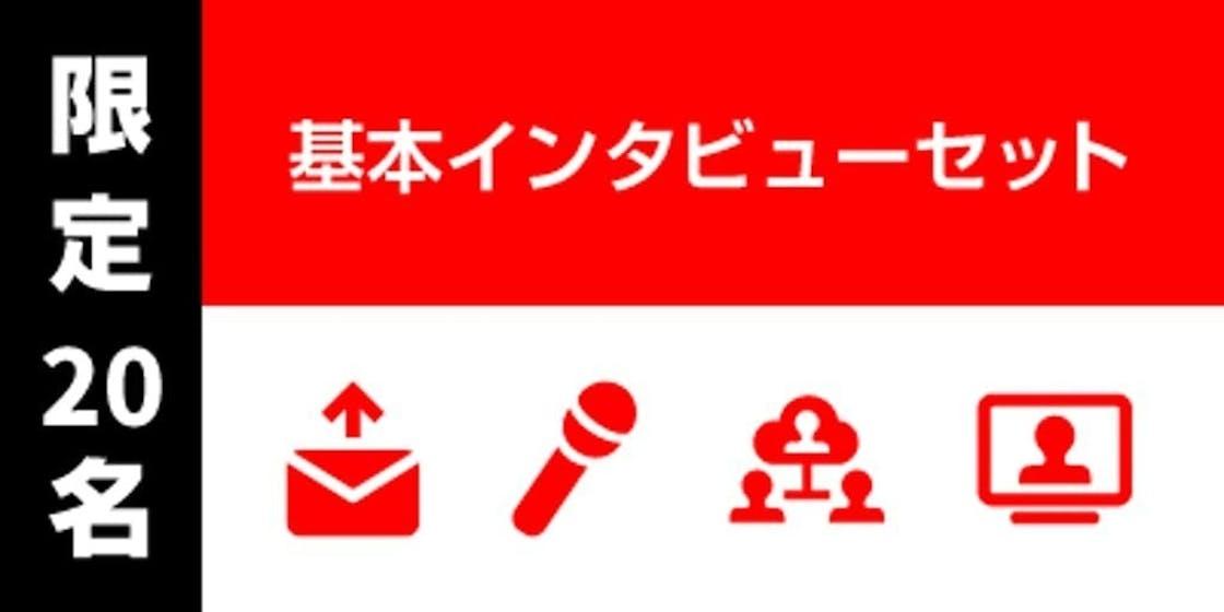 46501671 1008998835974860 7698515066018070528 n.jpeg?ixlib=rails 2.1