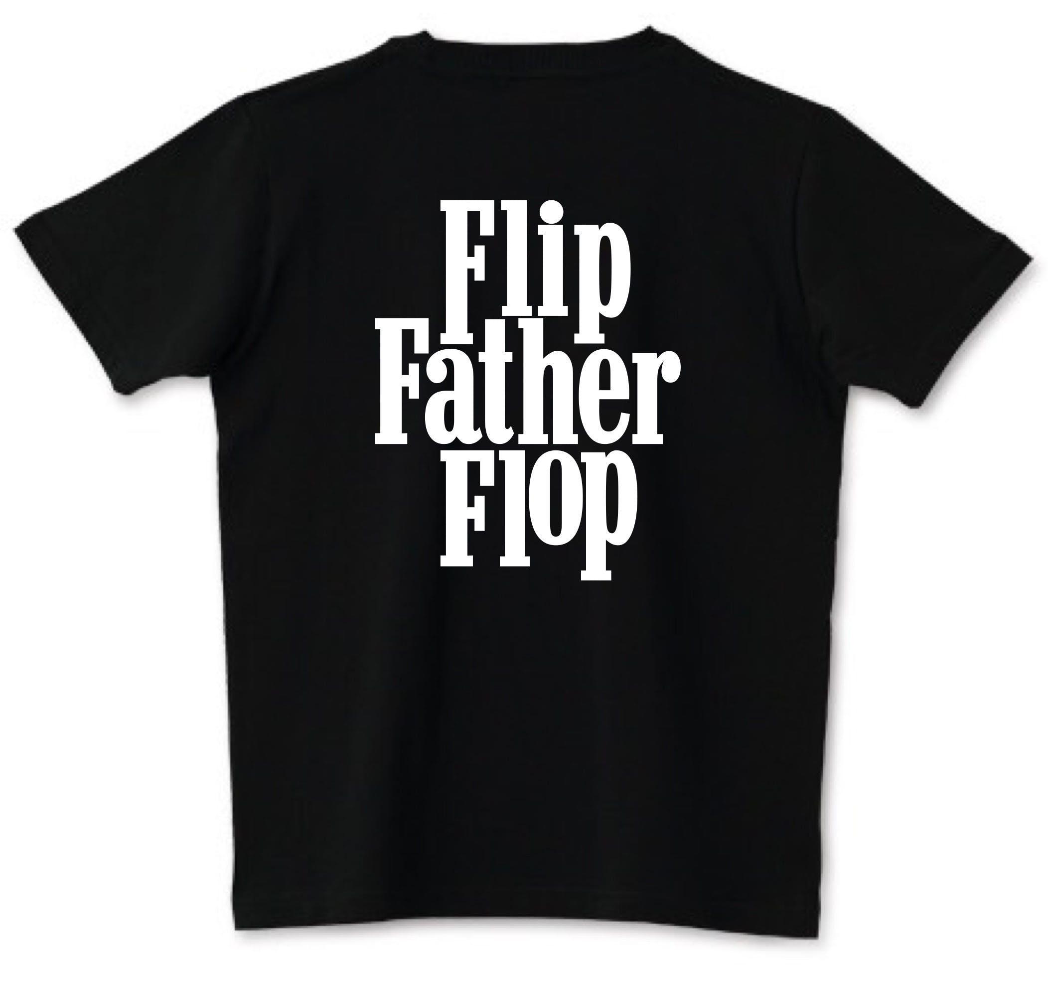 Fff t11のコピー