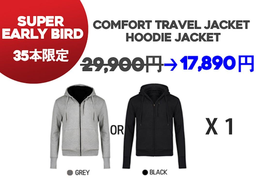 M1 superearlybird hoodie1.jpg?ixlib=rails 2.1