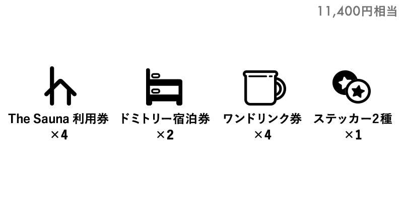 リターン 2 02