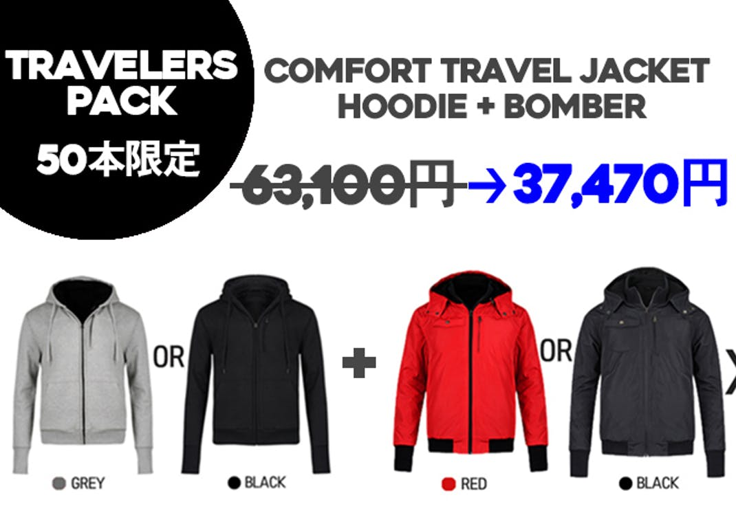 M7 travelers pack.jpg?ixlib=rails 2.1