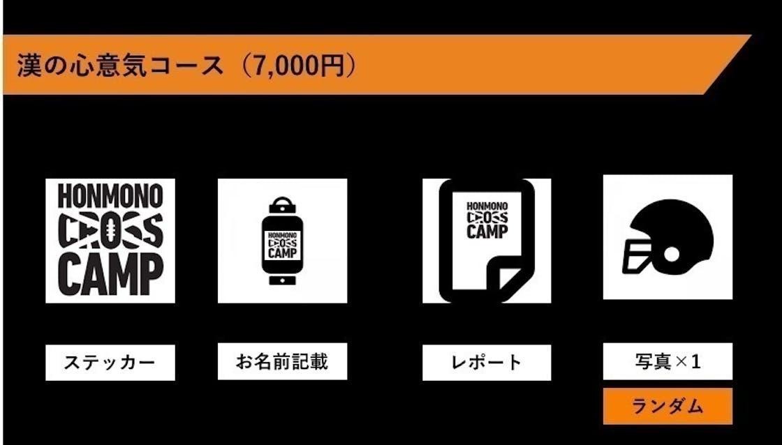 7000.jpg?ixlib=rails 2.1