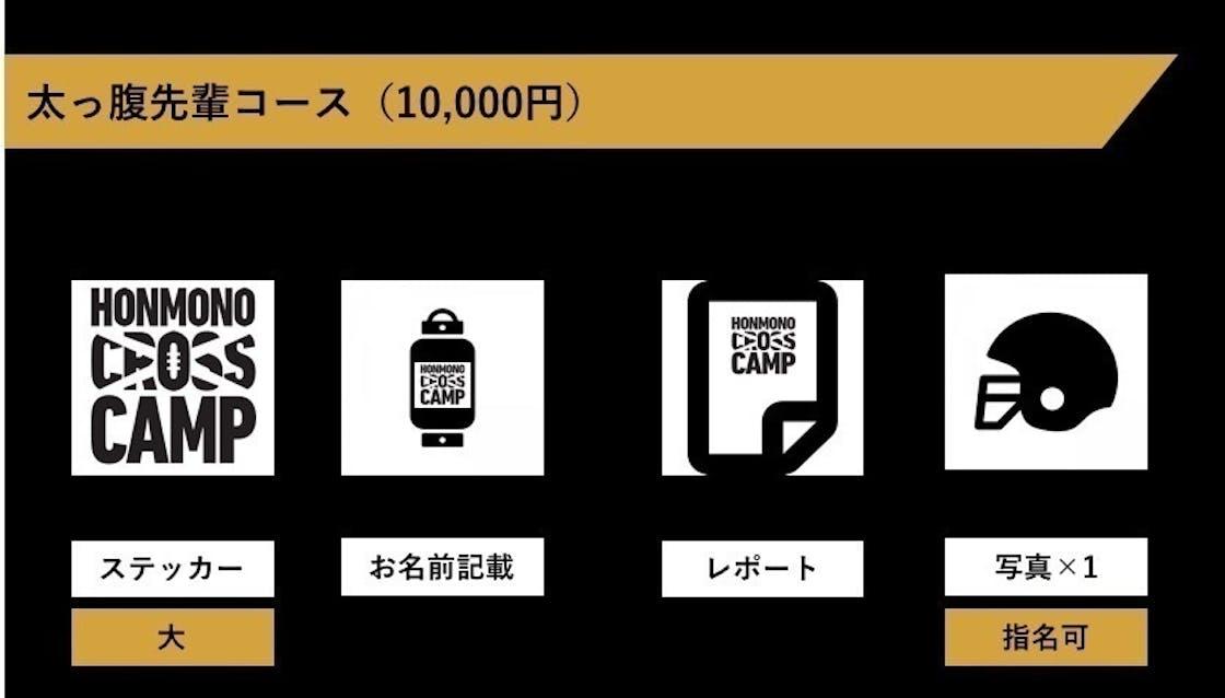 10000.jpg?ixlib=rails 2.1