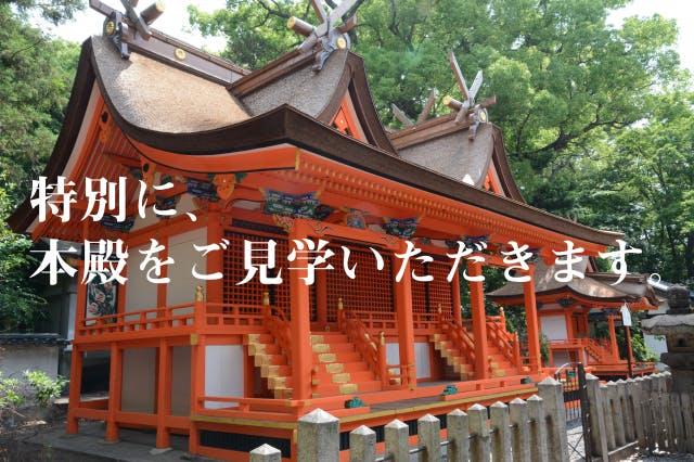 リターン20000円
