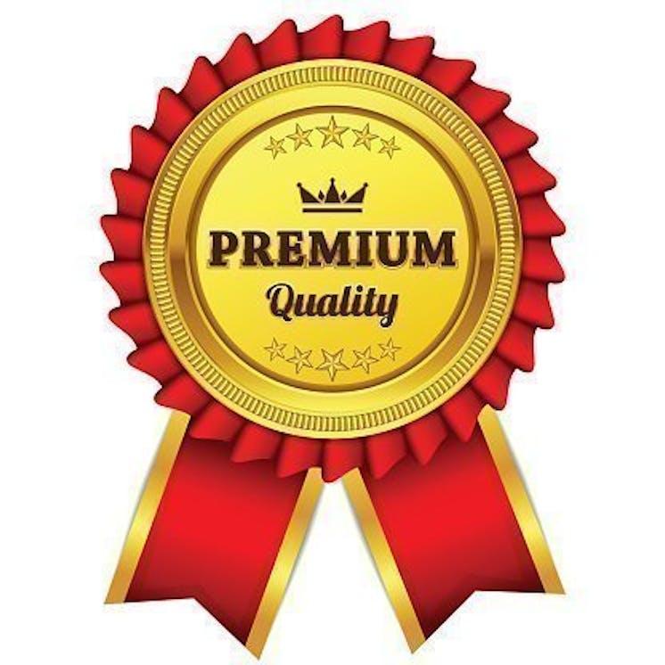 85767907 premium quality red seal vector icon.jpg?ixlib=rails 2.1