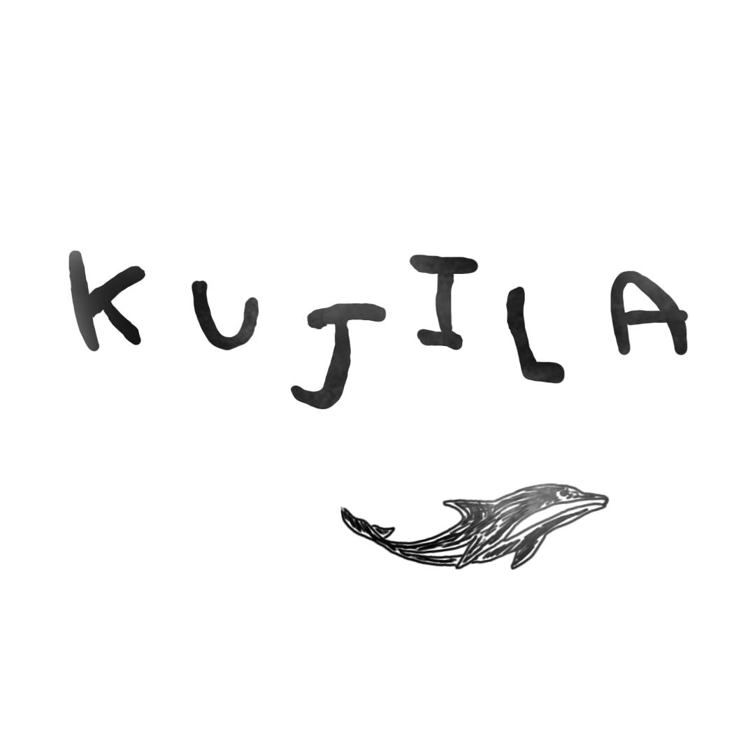 Kujira サイン
