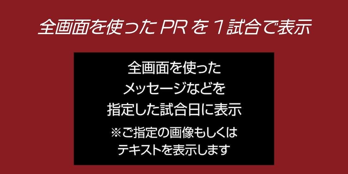 Cp 017.png?ixlib=rails 2.1