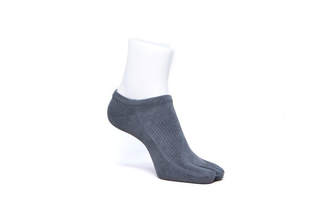 Socks gray  1 .jpg?ixlib=rails 2.1