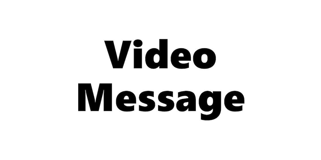 Video message.png?ixlib=rails 2.1