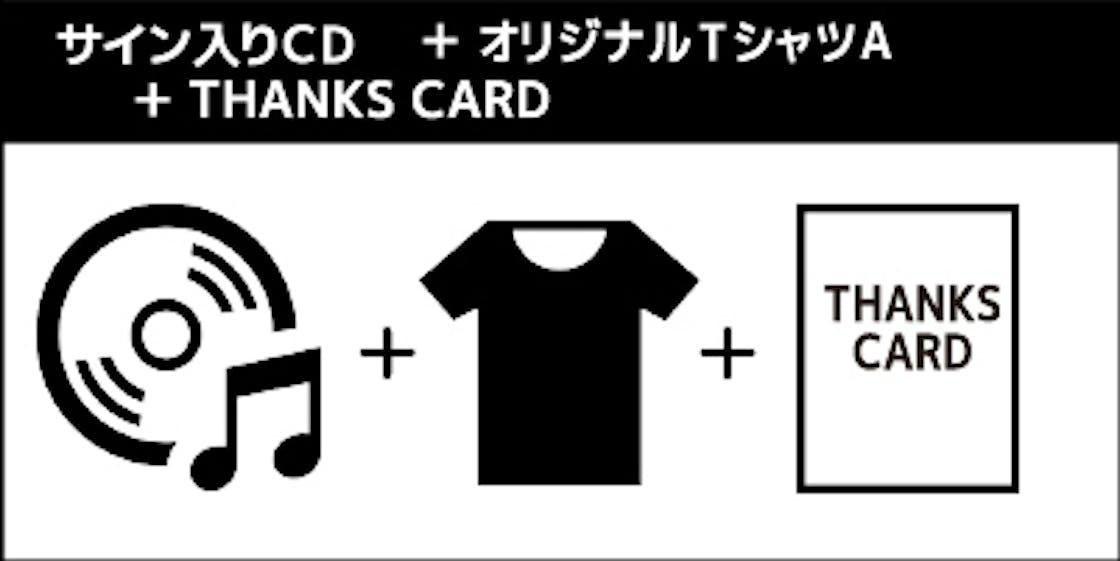6 cdt at hankscard.jpg?ixlib=rails 2.1