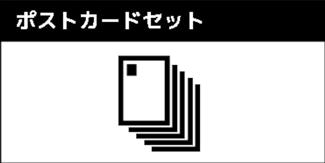 1.jpg?ixlib=rails 2.1
