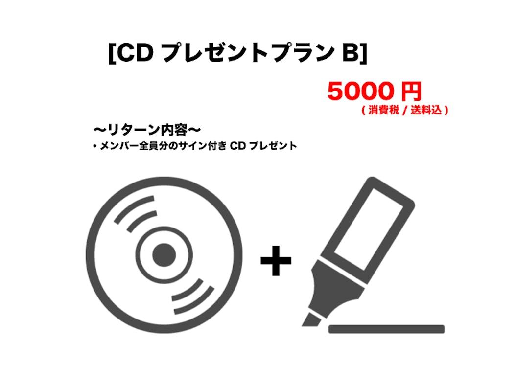 Cdb.png?ixlib=rails 2.1