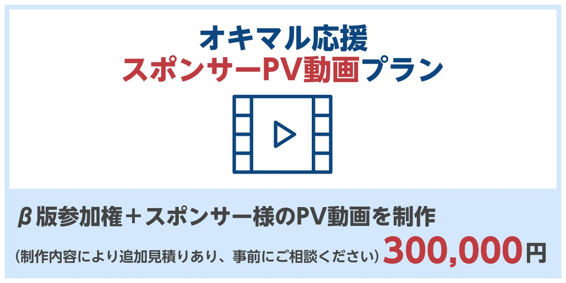 Return pv.png?ixlib=rails 2.1
