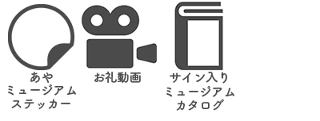 C.jpg?ixlib=rails 2.1