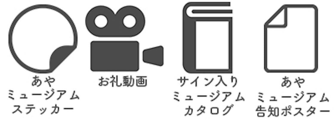 D.jpg?ixlib=rails 2.1