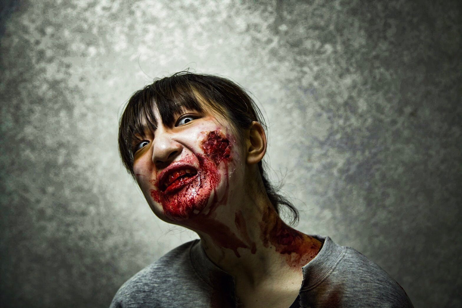 こっくり   zombies 190205 0019