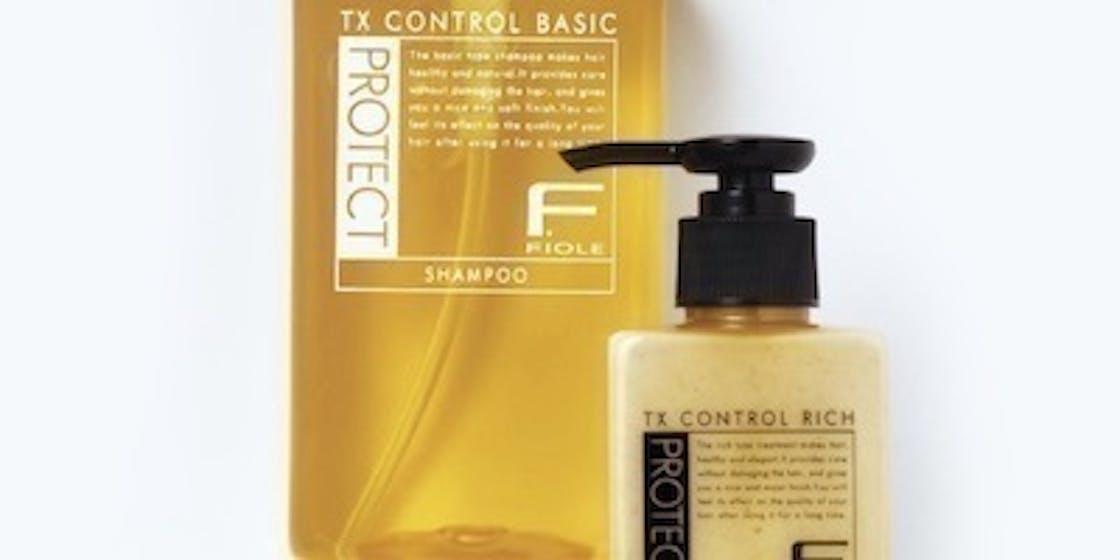 Shampoo.jpg?ixlib=rails 2.1