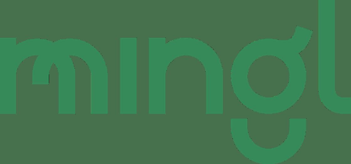 Mingl logo v01.png?ixlib=rails 2.1