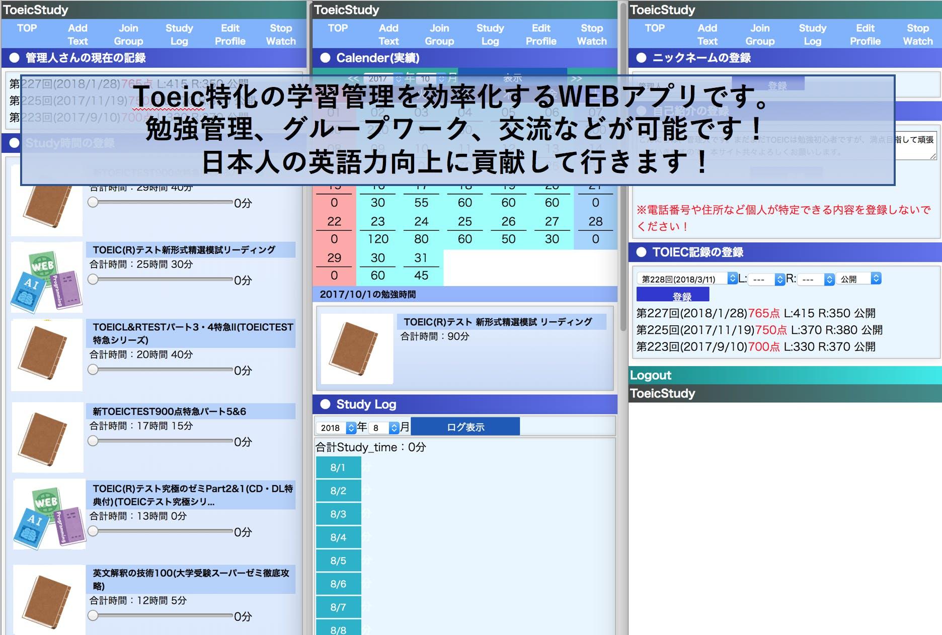 Top image.png?ixlib=rails 2.1
