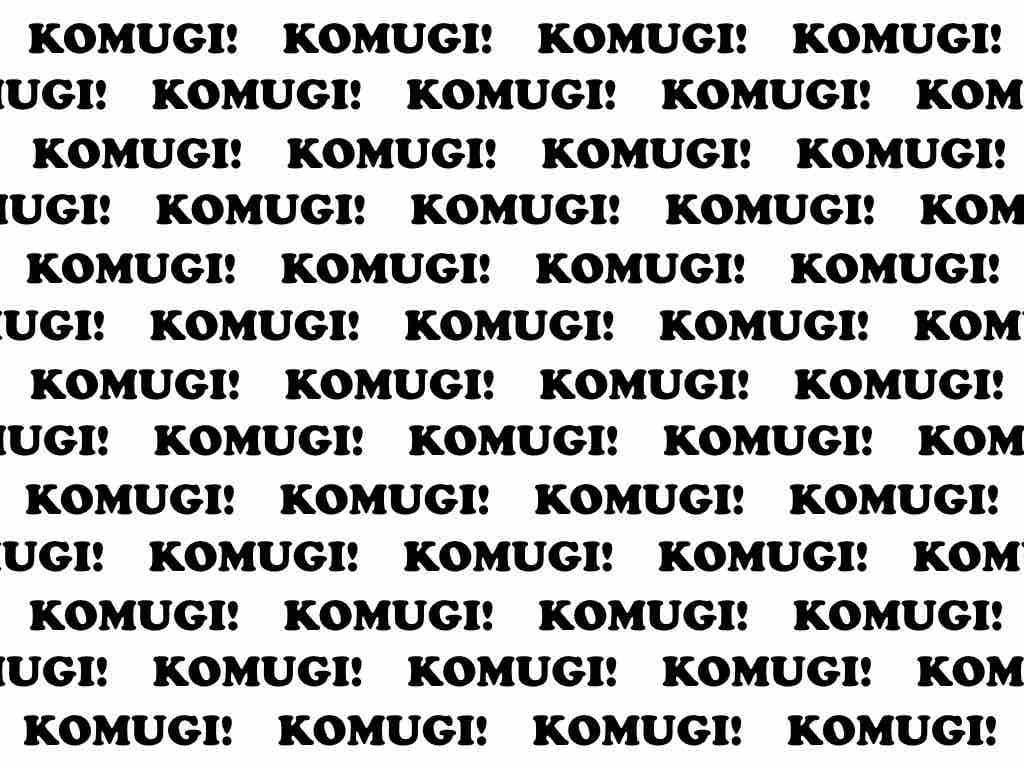 Komugi logos.jpg?ixlib=rails 2.1