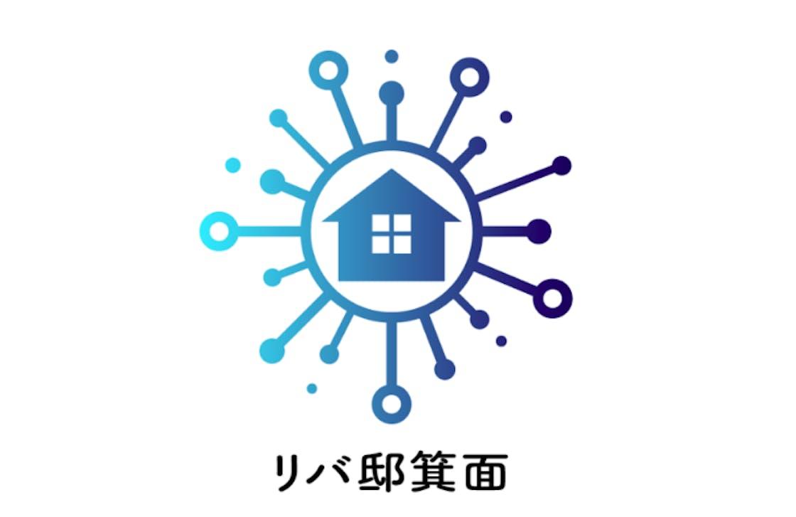 スクリーンショット 2018 08 25 10.06.48.png?ixlib=rails 2.1
