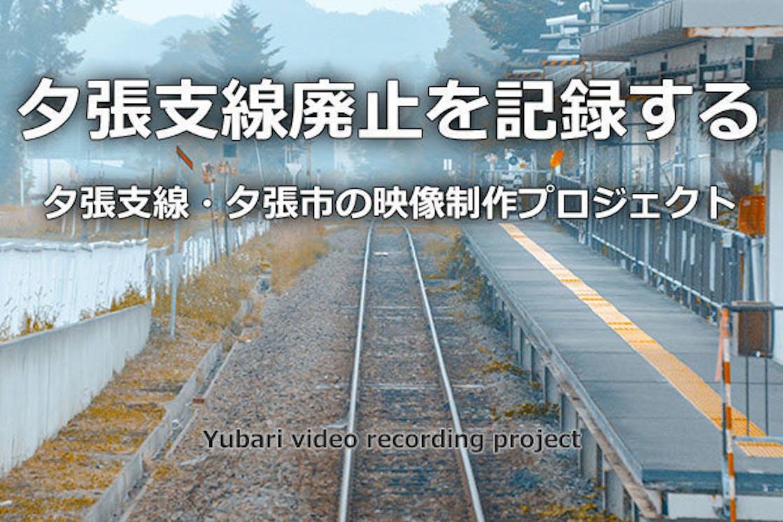 1a.jpg?ixlib=rails 2.1