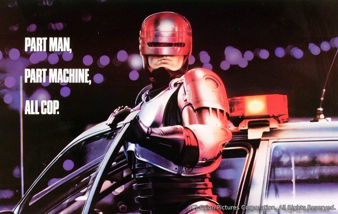 Robocop.jpg?ixlib=rails 2.1