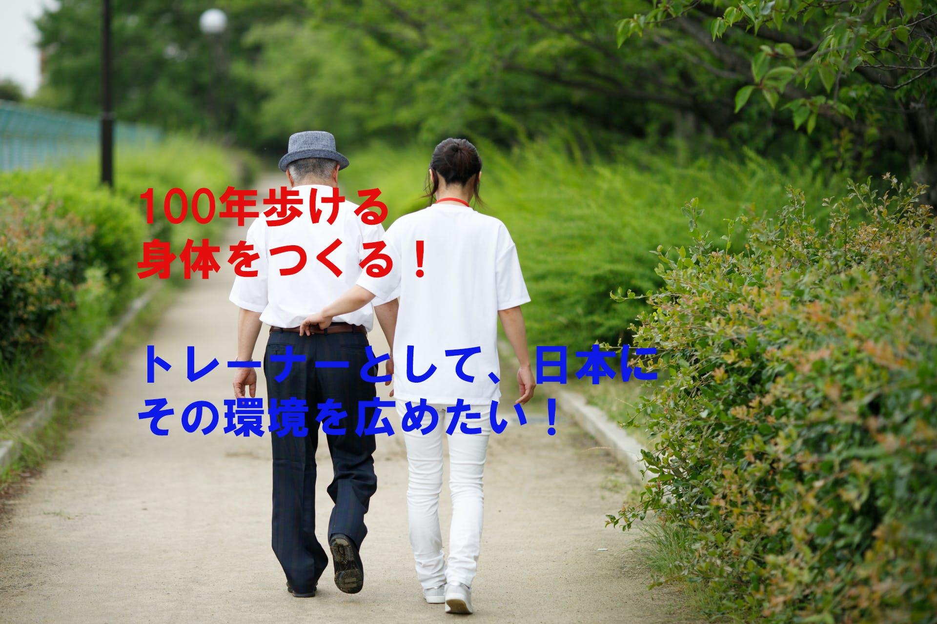 Df885305a9e4768a4651bb651a888f70 m.jpg?ixlib=rails 2.1