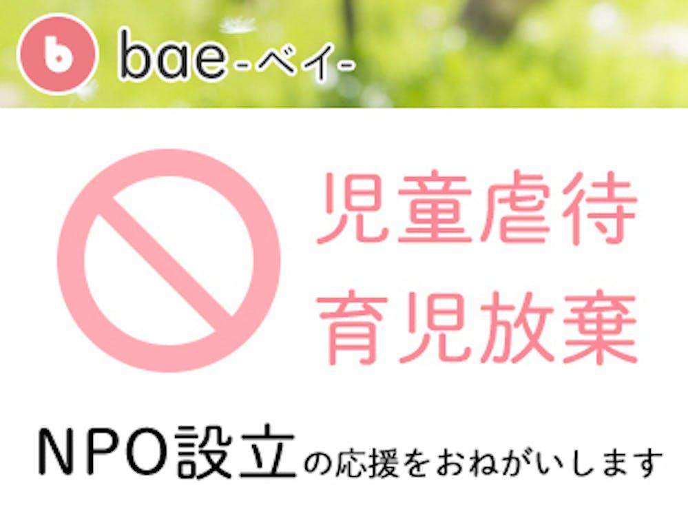 E7b9b1aa061cf29959f41c8de1cf14ea.jpg?ixlib=rails 2.1