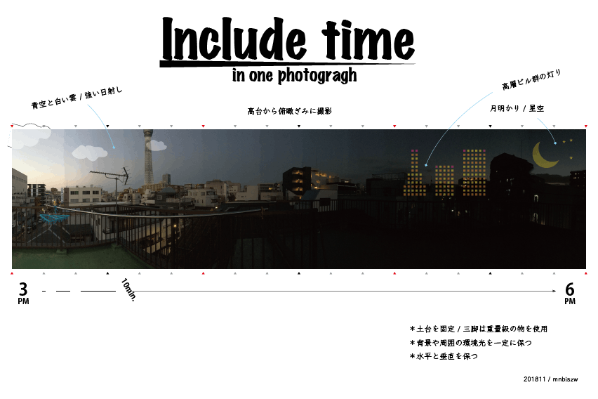Include time.png?ixlib=rails 2.1