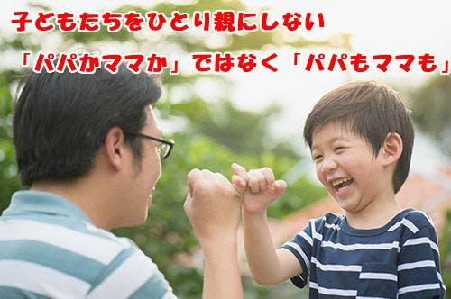 14a1db5510bf506be64f72b19f4c7f09.jpg?ixlib=rails 2.1