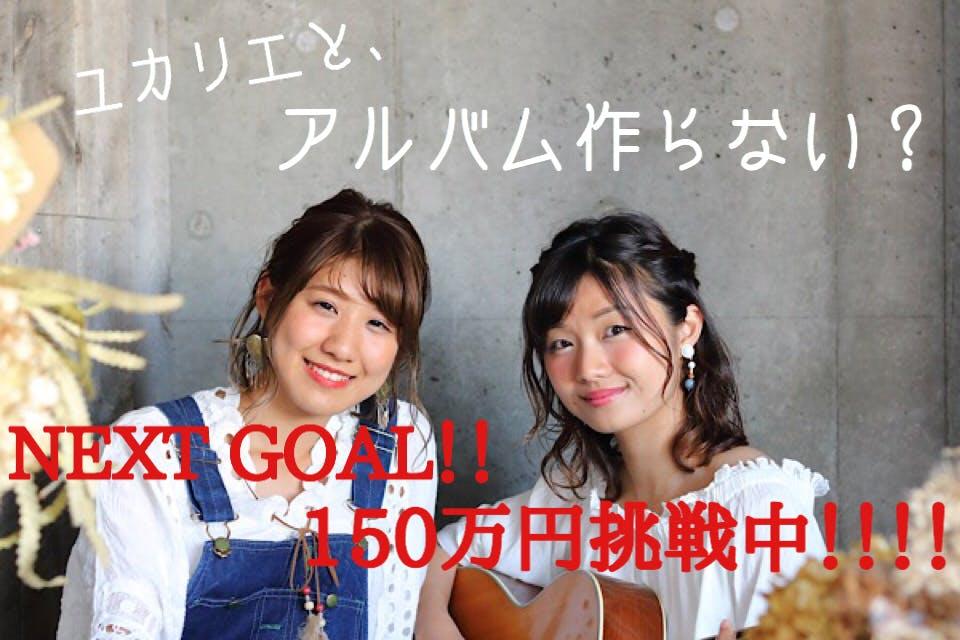 D122e28c38935394436801c6ea82be40.jpg?ixlib=rails 2.1