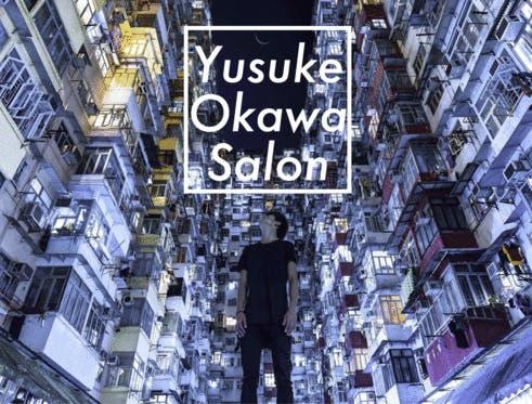 Medium okawa yusuke logo.gif.gif?ixlib=rails 2.1