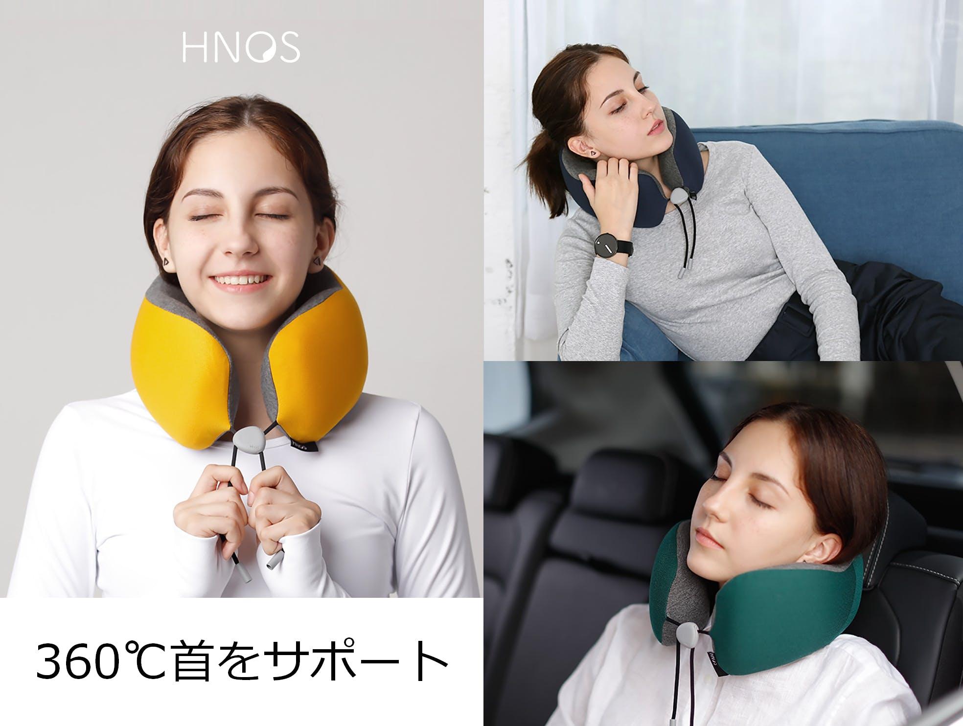 Hnos13.png?ixlib=rails 2.1