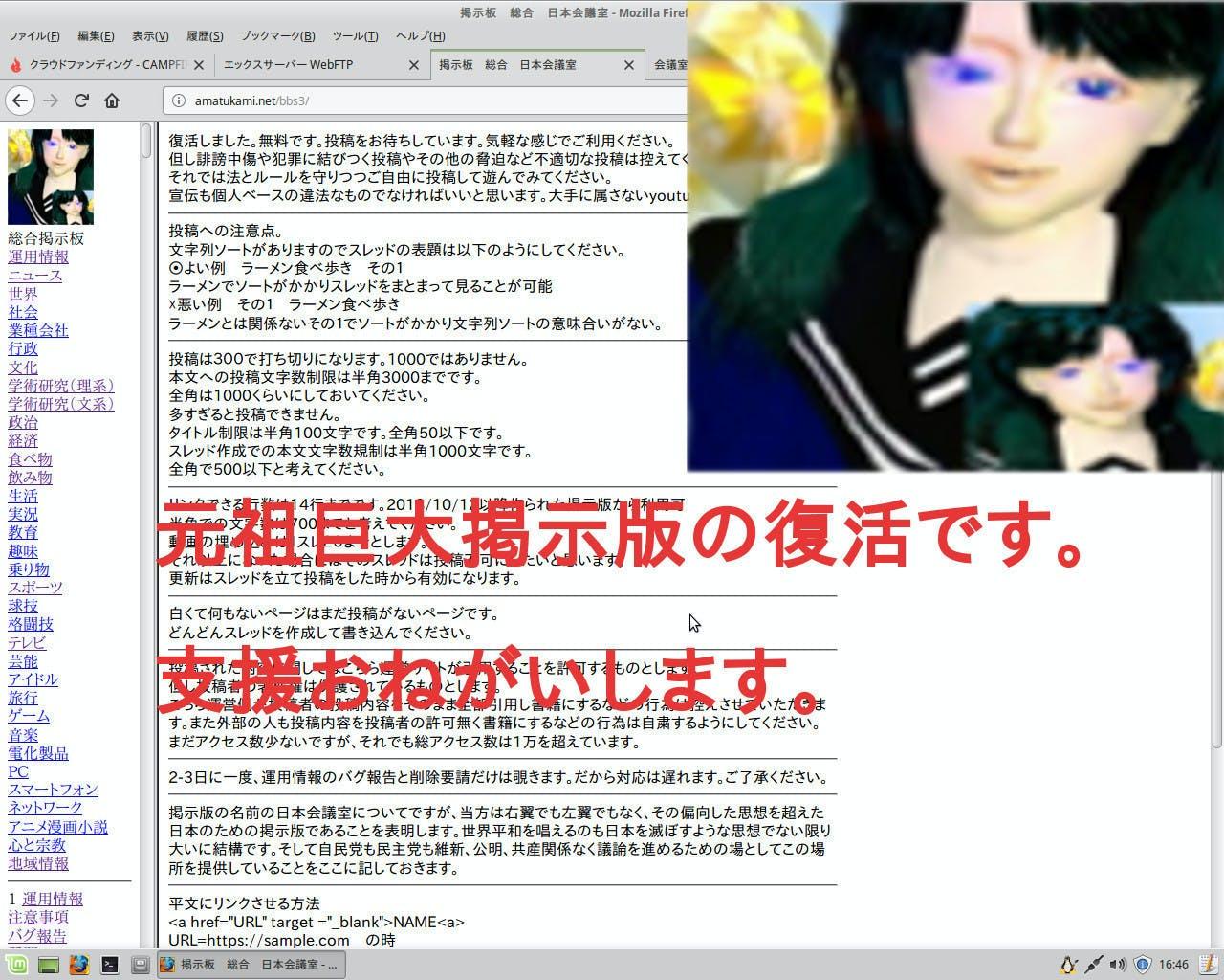 188ddd5e0f267fd421f948da6aecb0d9.jpeg?ixlib=rails 2.1