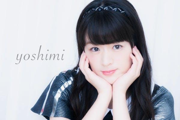 Yoshimi3.jpg?ixlib=rails 2.1