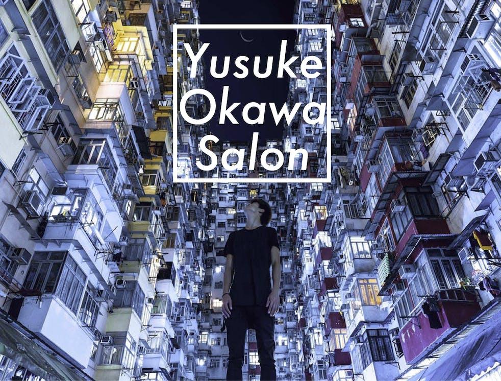 Okawa yusuke logo.gif.gif?ixlib=rails 2.1