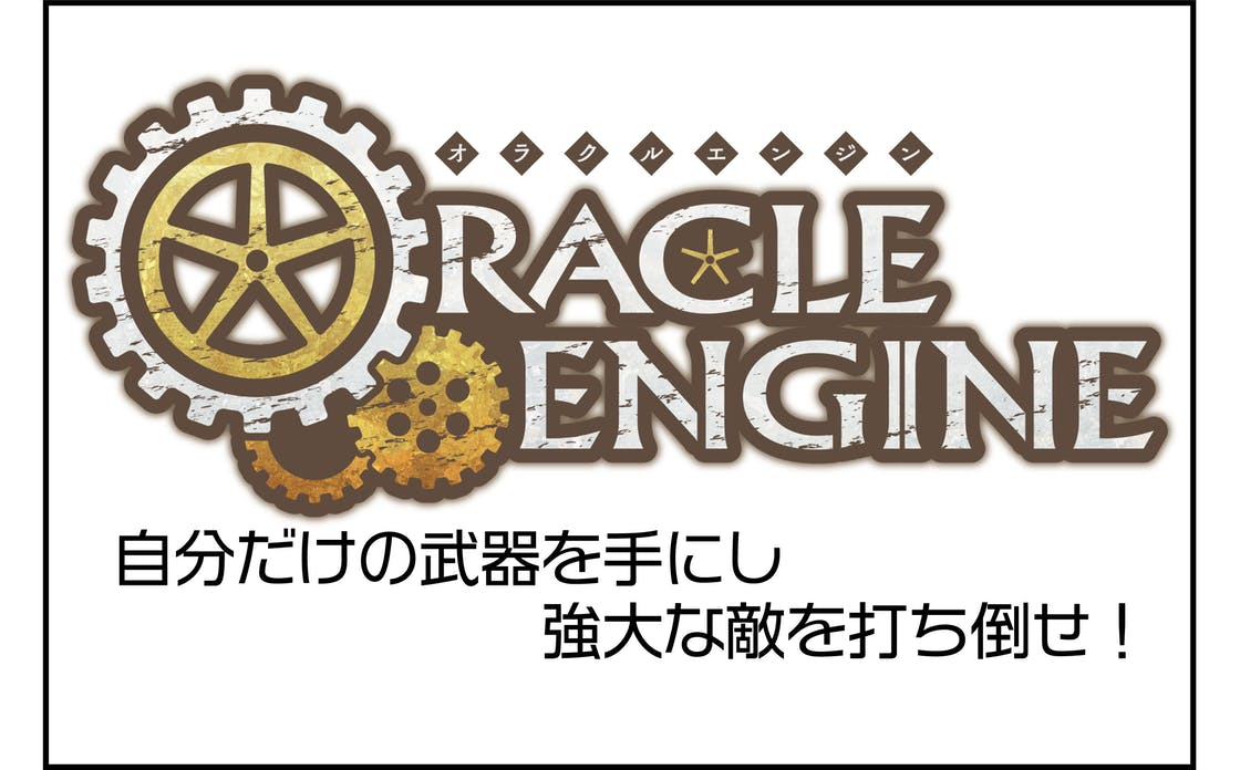 Cflogo4.png?ixlib=rails 2.1