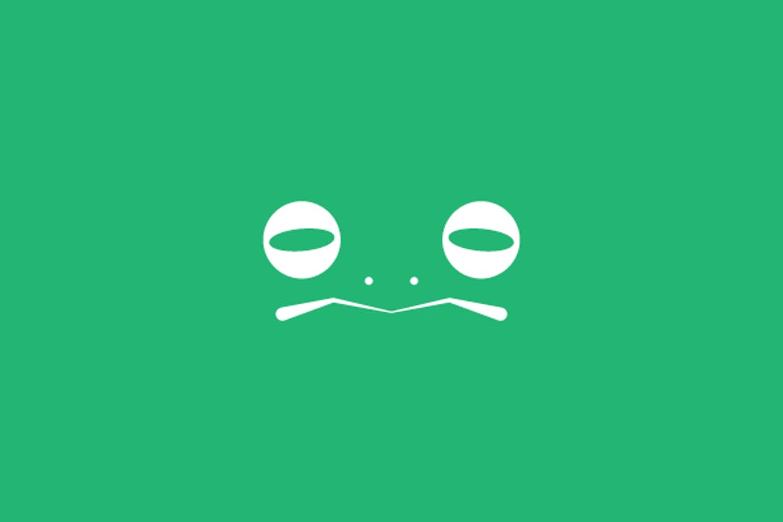 Cf frogs.png?ixlib=rails 2.1