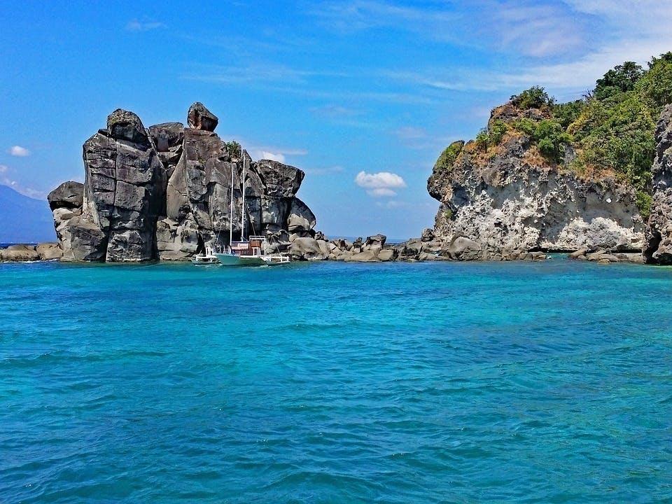 フィリピン・ネグロス島から地方創生のヒントを得る研修