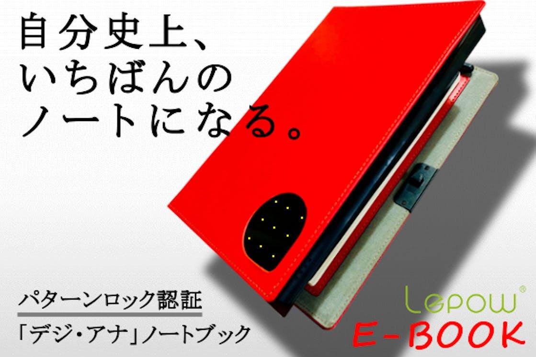 C3a9a7e57e92654ad50cda3b817040b1.jpg?ixlib=rails 2.1