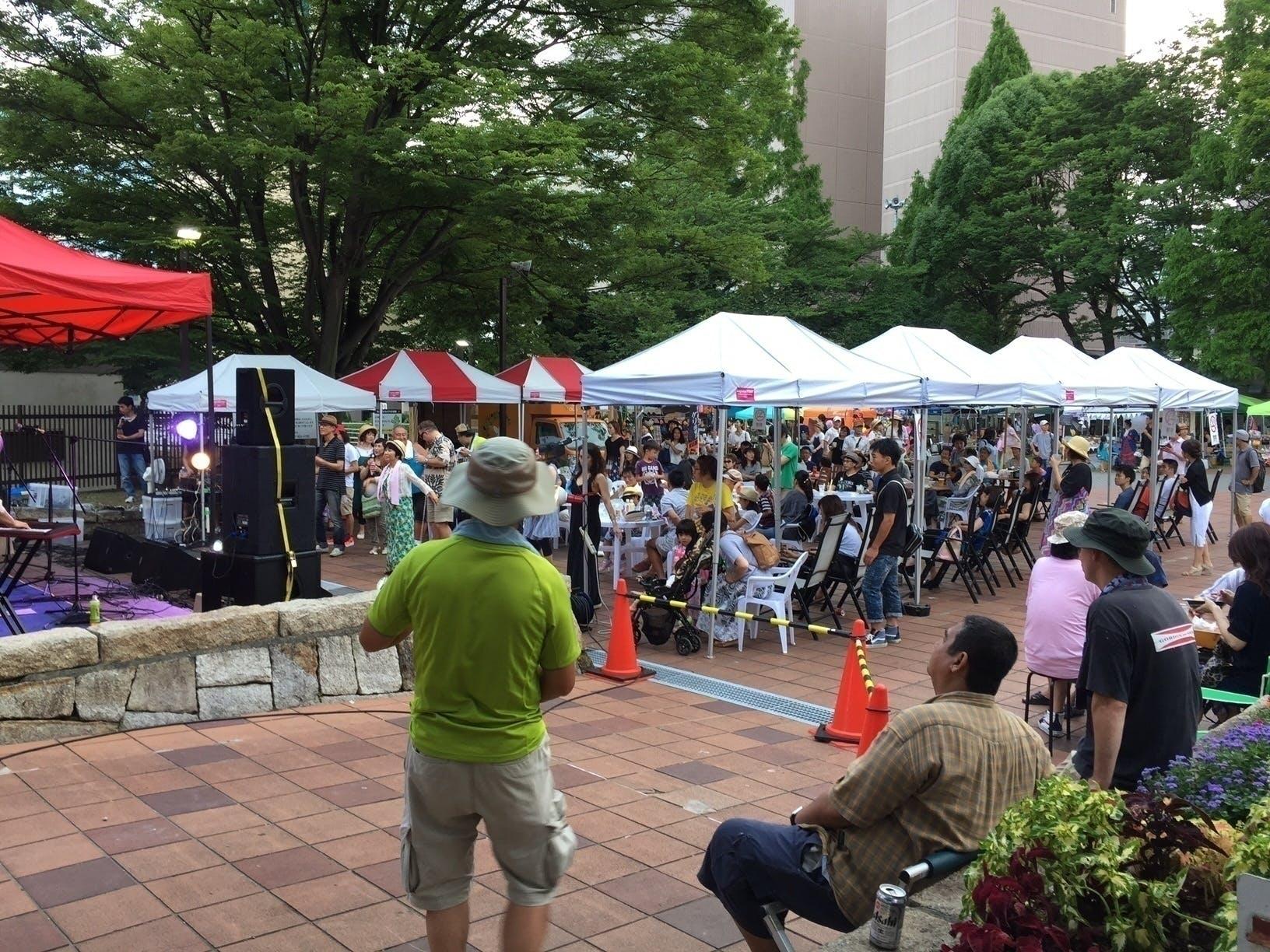 「平和と愛の音楽の祭典 夏フェス Summer of Love」の画像検索結果
