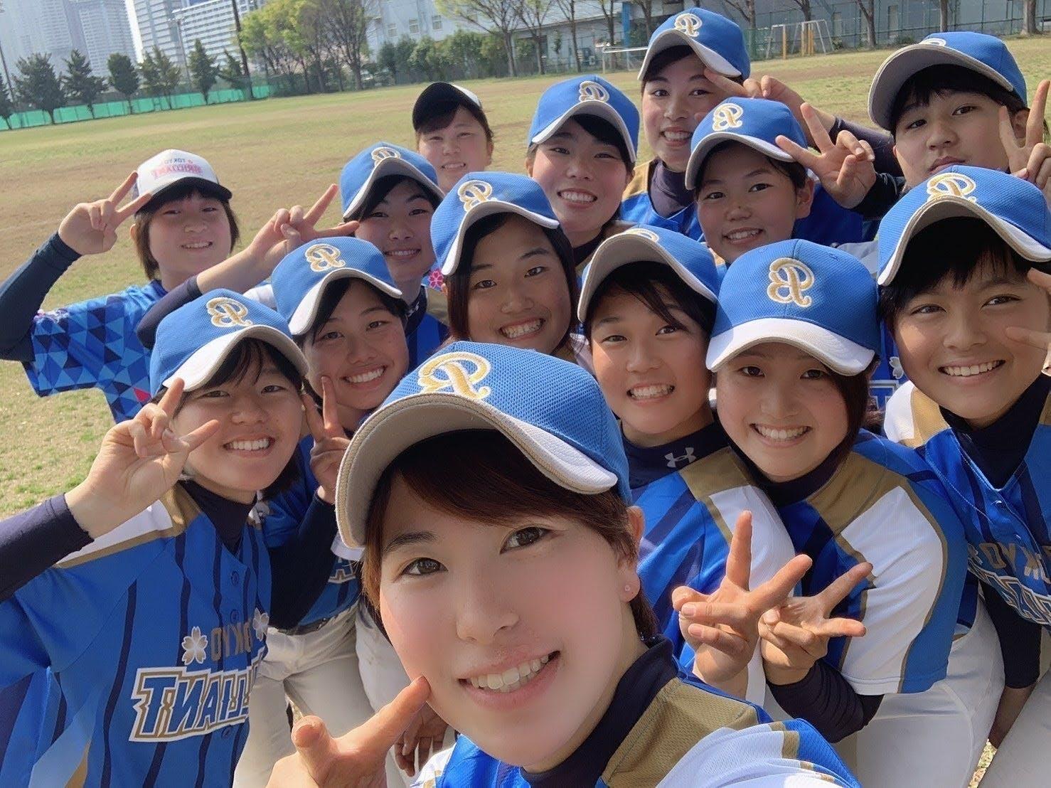 減少 野球 人口 激減する野球人口 高校野球は5年連続で減少→学童野球を改善しないと非常に厳しい。