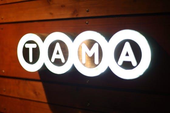 コロナの影響は甚大。TAMA再開に向けて一生懸命頑張ります。