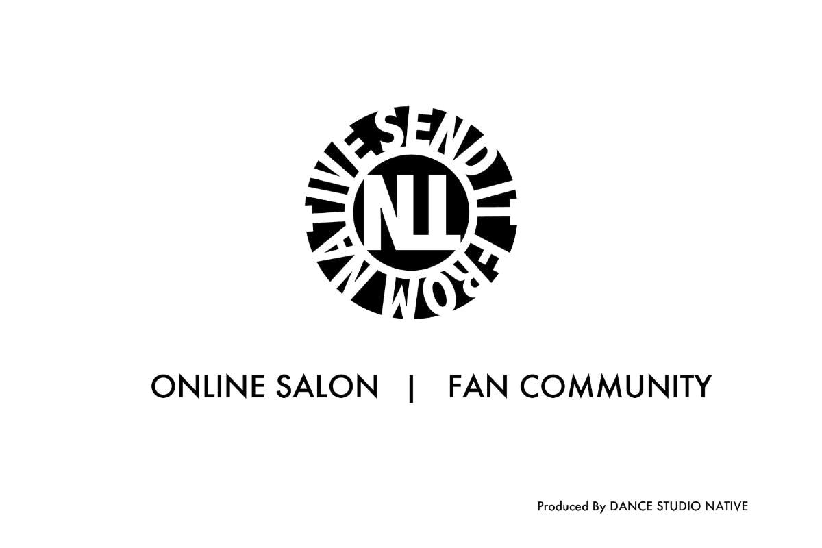 NATIVE ONLINE SALON | FAN COMMUNITY