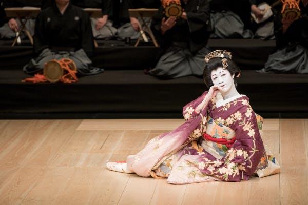 かずたろう歌舞伎マネジメント