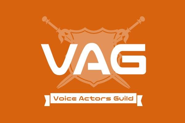 Voice Actors Guild(ボイス アクターズ ギルド)