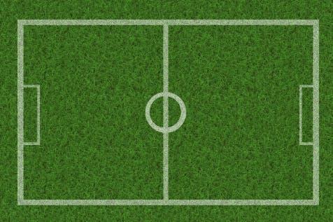 Tacademy  少年サッカーに革命を起こし「チャレンジ×選択肢」を両立する