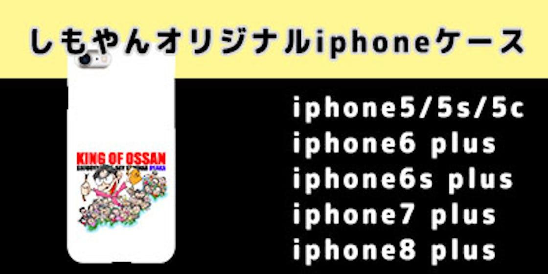 5b01652c 41d8 4ad8 96f0 63540abc2648.png?ixlib=rails 2.1
