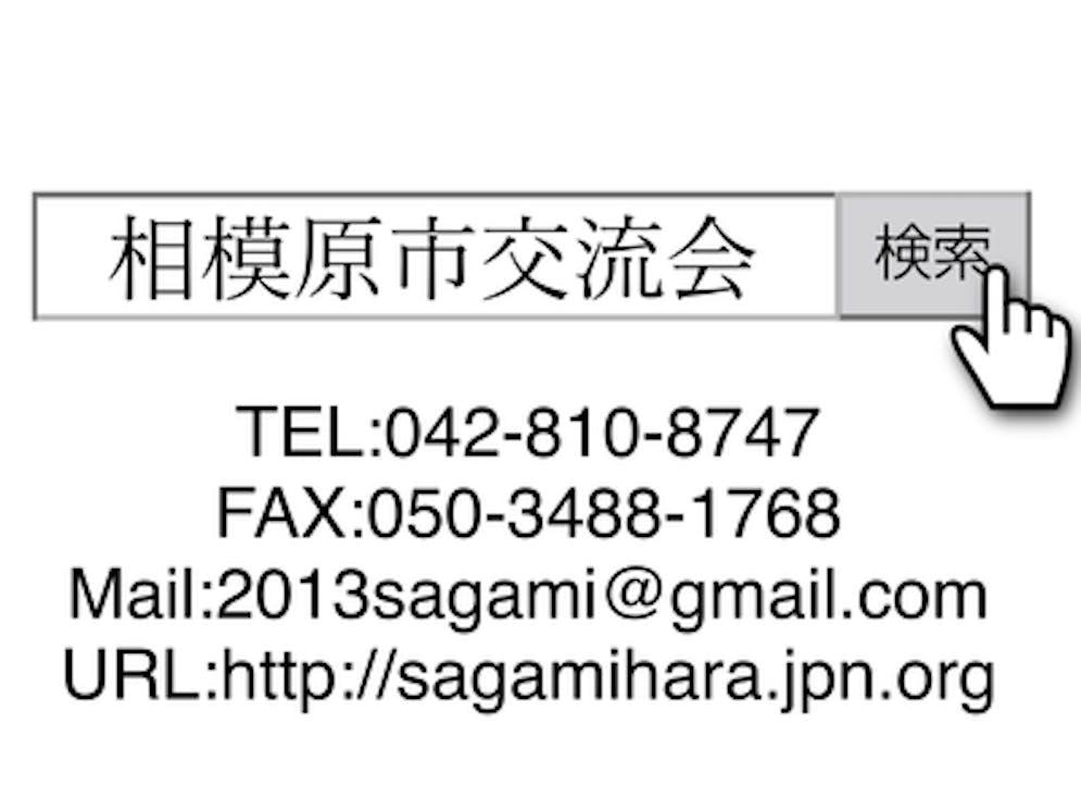 5b3066be 858c 47e3 aae7 2a0b0aba8295.png?ixlib=rails 2.1